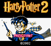 Harrypotter2-title