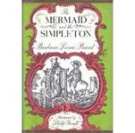 Mermaid and the Simpleton