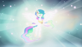 "Celestia singing ""fulfill your destiny"" S03E13.png"