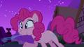 Pinkie Pie spit take S03E13.png