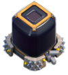 Sombre Elixir Storage6