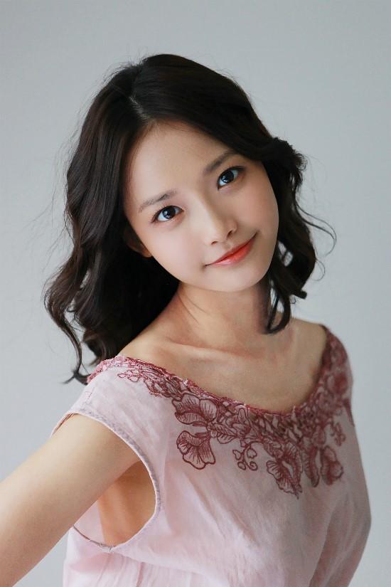 Ha Yeon Soo1Ha Yeon Soo Monstar