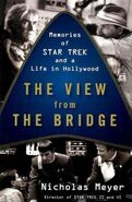 View from the Bridge paperback