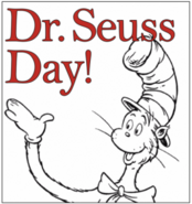 Dr suess art for webx