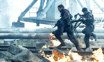 Terminator salvation42