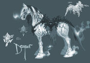 Darksiders II Despair2