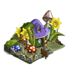 Glen Gnome Garden-icon