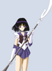 Sailor Saturn3