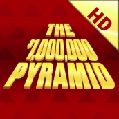 The-1000000-pyramid8482-hd