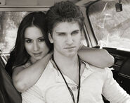 Keegan-and-troian-pll-stars-troix-magazine-380