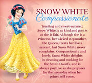 Snow-White-disney-princess-33526860-441-397