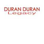 Duran duran legacy book derek sumisu supryka figital wikipedia