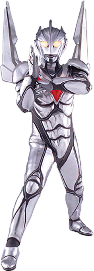 http://images3.wikia.nocookie.net/__cb20130222101217/ultra/images/6/60/Ultraman_Noa.png