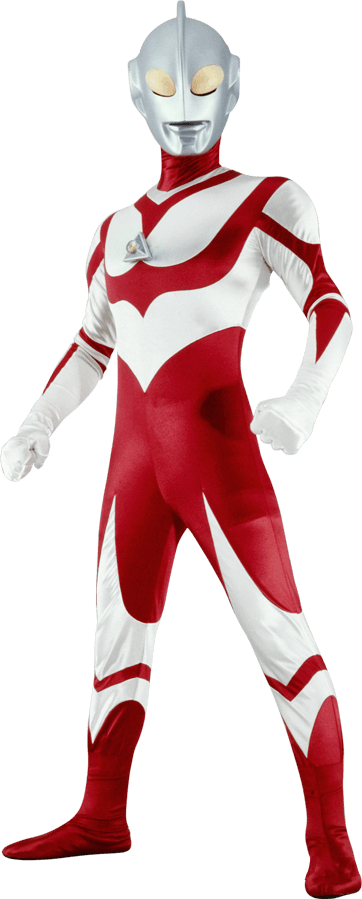 http://images3.wikia.nocookie.net/__cb20130222120645/ultra/images/9/91/Ultraman_Great.png