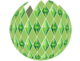 Brazilian portuguese sims wiki logo