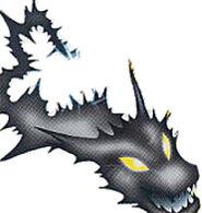 Abecedario Digimon! - Página 20 185px-Umon