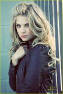 Animaatjes-ashley-benson-17781