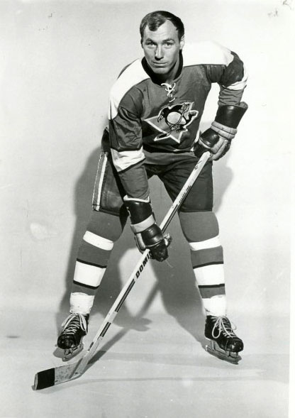 Ted Snell Ice Hockey Wiki