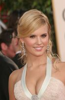 936full-maggie-grace