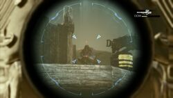 Gow3-oneshot-sight-aperture