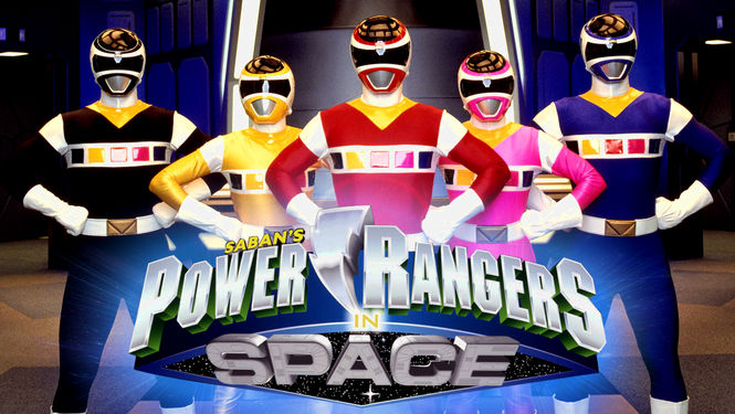 http://images3.wikia.nocookie.net/__cb20130223200511/doblaje/es/images/d/d7/Power_Rangers_in_Space.jpg