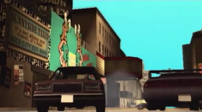 Gta sa intro screenshot 8