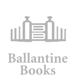 Ballantine Books logo