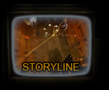 STORYLINE LOGO TEST