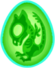 GhostDragonEgg