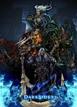 The-Four-Horsemen-darksiders-2168614-1024-1428