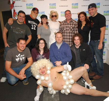 File 10 27 09 elvis duran morning show 004