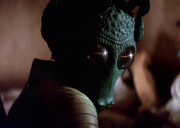 Greedo-hd
