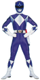 Mmpr-blue