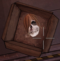Gwen&#039;s Head.png