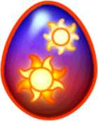 SolsticeDragonEgg