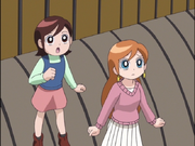 Powerpuff Girls Z 19.avi snapshot 09.58 -2013.02.25 23.02.39-