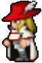 FFD Dusk Red Mage