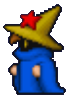 FFD Sol Black Mage
