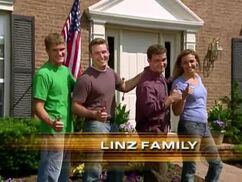 LinzFamilyEdition