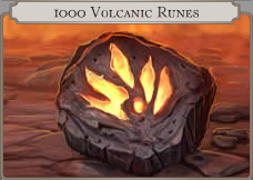 Image Volcanic Runes Icon Dragons Atlantis Wiki