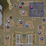 Circus location - Al Kharid.png
