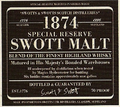 Swott Malt Whisky.png