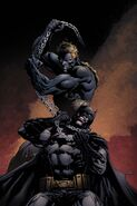 Detective Comics Vol 2-20 Cover-1 Teaser