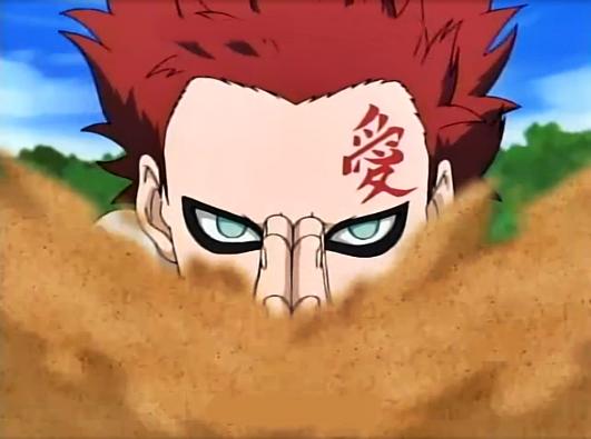 Naruto Kimimaro vs Gaara Naruto Kimimaro vs Gaara Gaara Gaara And Lee Vs Kimimaro Full Fight