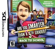 Are-you-smarter-than-a-5th-grader-back-to-school-ds