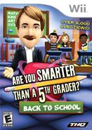 Wii-are-you-smarter-than-a-5th-grader-back-to-school