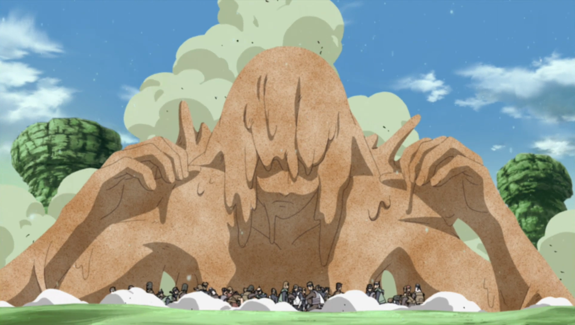 http://images3.wikia.nocookie.net/__cb20130228123258/naruto/images/6/61/Gaara%27s_improved_shield.png