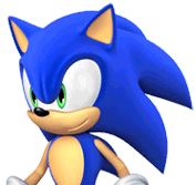 Sonicicon