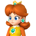 Daisyicon