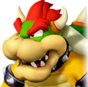 Bowsericon